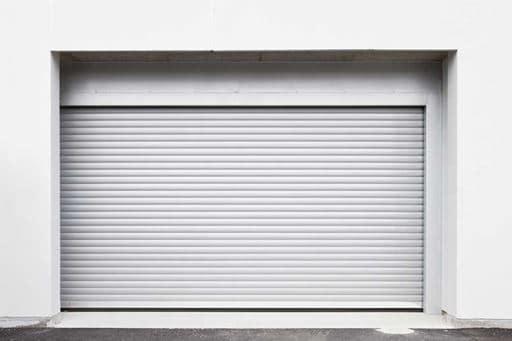Garage Door Door Service Company in Riverside, MO