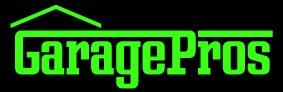 Garage Pros KC | Kansas City's Garage