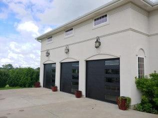 Garage Door Repair Olathe, KS